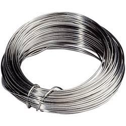 Otporna žica Isachrom 60 5.65Ohm/m promjer žice 0, 5 mm dužina 10 m
