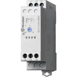 Industrijski časovni rele 83.41.0.240.0000 Finder 24 - 240 V DC/AC 1 izmenjevalnik 16 A maks. 400 V/AC