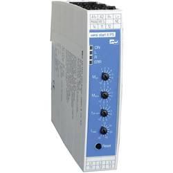 Mehki zaganjalnik-vzvratni zaganjalnik VersiStart II 9 PS 2S610.40009 200 - 480 V/AC Peter Electronic