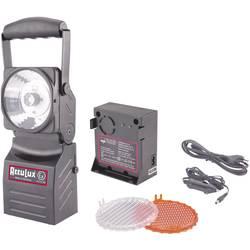 AccuLux sigurnosna svjetiljka radna/za slučaj nužde SLE 16 za eksplozijske zone: 1, 2, 20, 21 Power LED · 5 mm LED TÜV-A