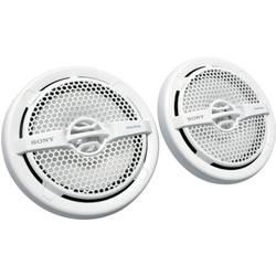 2-sistemski koaksialni vgradni zvočnik za avtomobile 140 W Sony XSMP1611.U