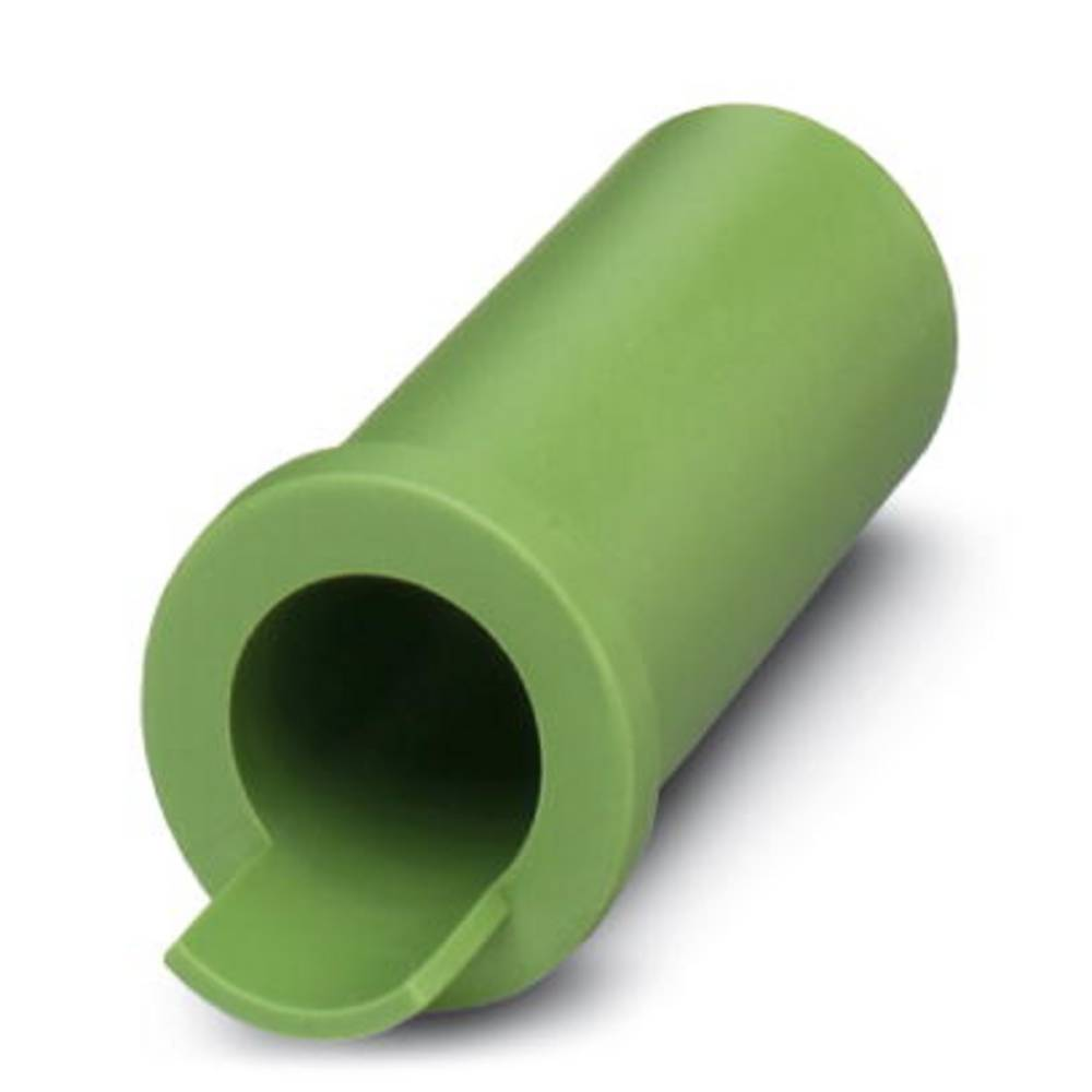 Kabelski tulec, zelene barve Phoenix Contact KD-KGS-MSTB 10 kosov