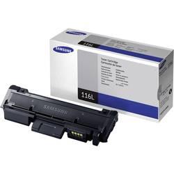 Original toner MLT-D116L Samsung crna kapacitet stranica maks. 3000 stranica