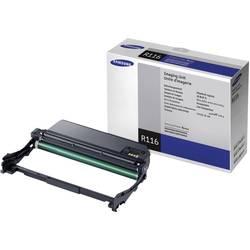 Originalni bubanj MLT-R116 Samsung crna kapacitet stranica maks. 9000 stranica