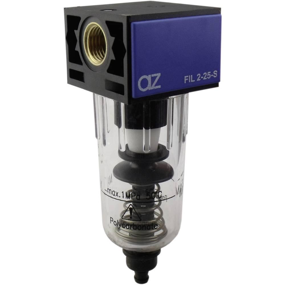 Filter za komprimirani zrak AZ Pneumatik 16.002.3 1/4