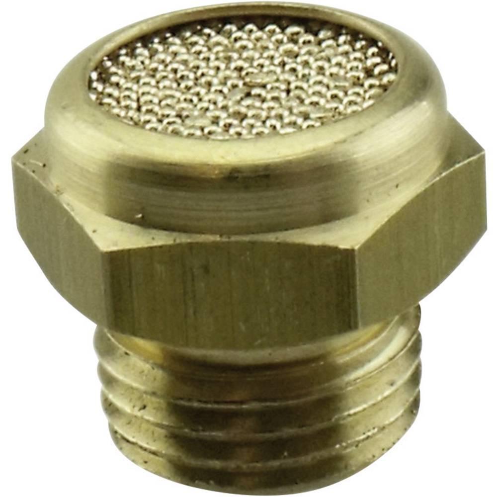Filter za komprimirani zrak ICH 303035 vanjski navoj 1/2