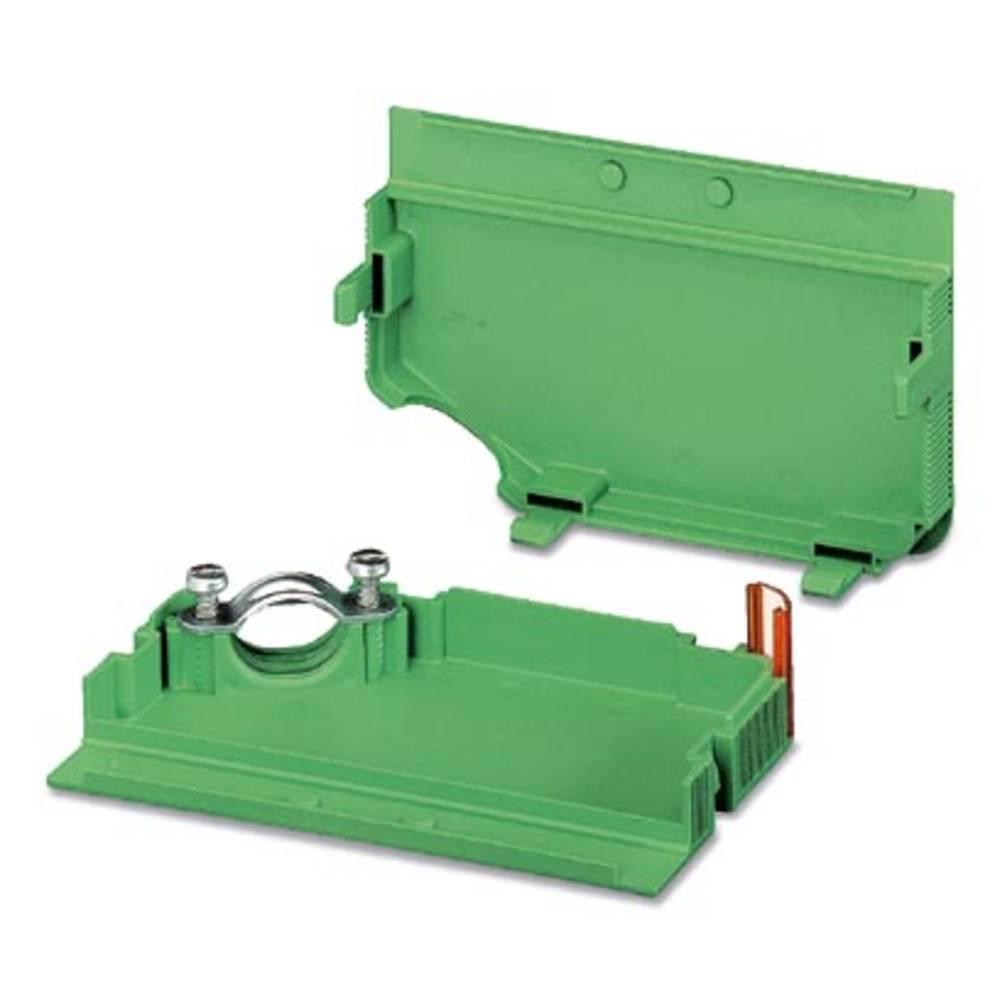 Kabel-kabinet Plast Phoenix Contact KGS-MSTB 2,5/20 10 stk