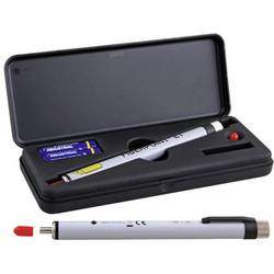EFB Elektronik 39990.1 kabelska testirna naprava, primerna za LWL optična vlakna