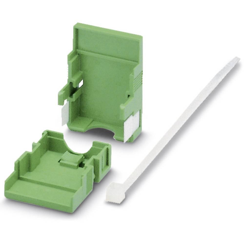 Kabel-kabinet Plast Phoenix Contact KGG-MC 1,5/ 3 10 stk