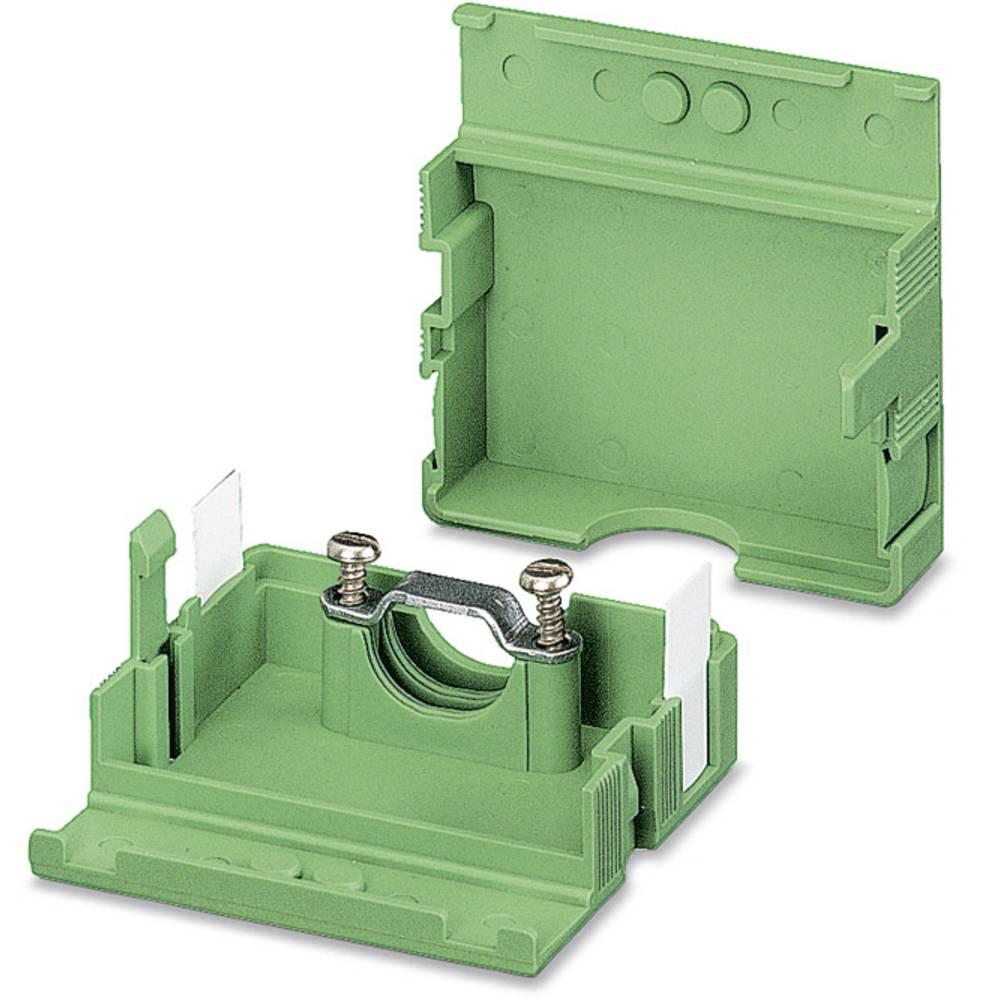 Kabel-kabinet Plast Phoenix Contact KGG-MSTB 2,5/ 7 10 stk