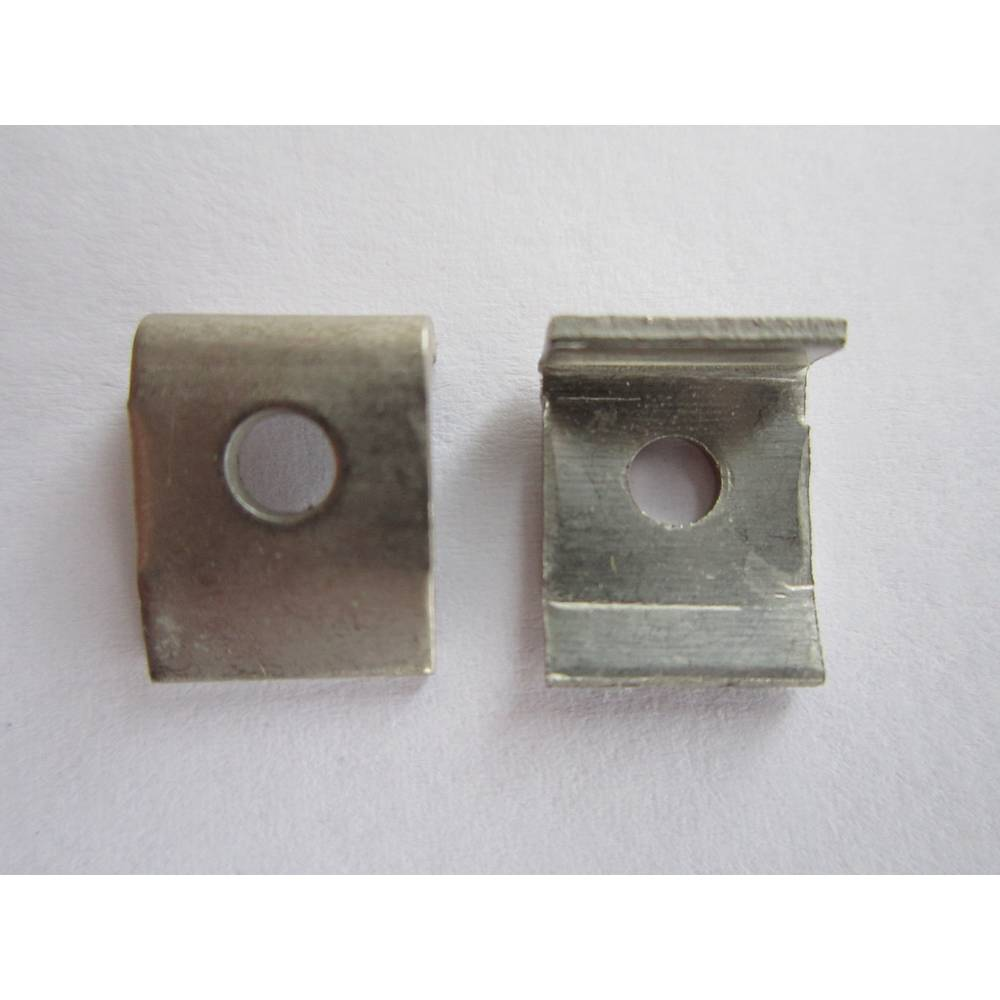 Weltron pomagalo za montažu jakosnih otpora 028107041245