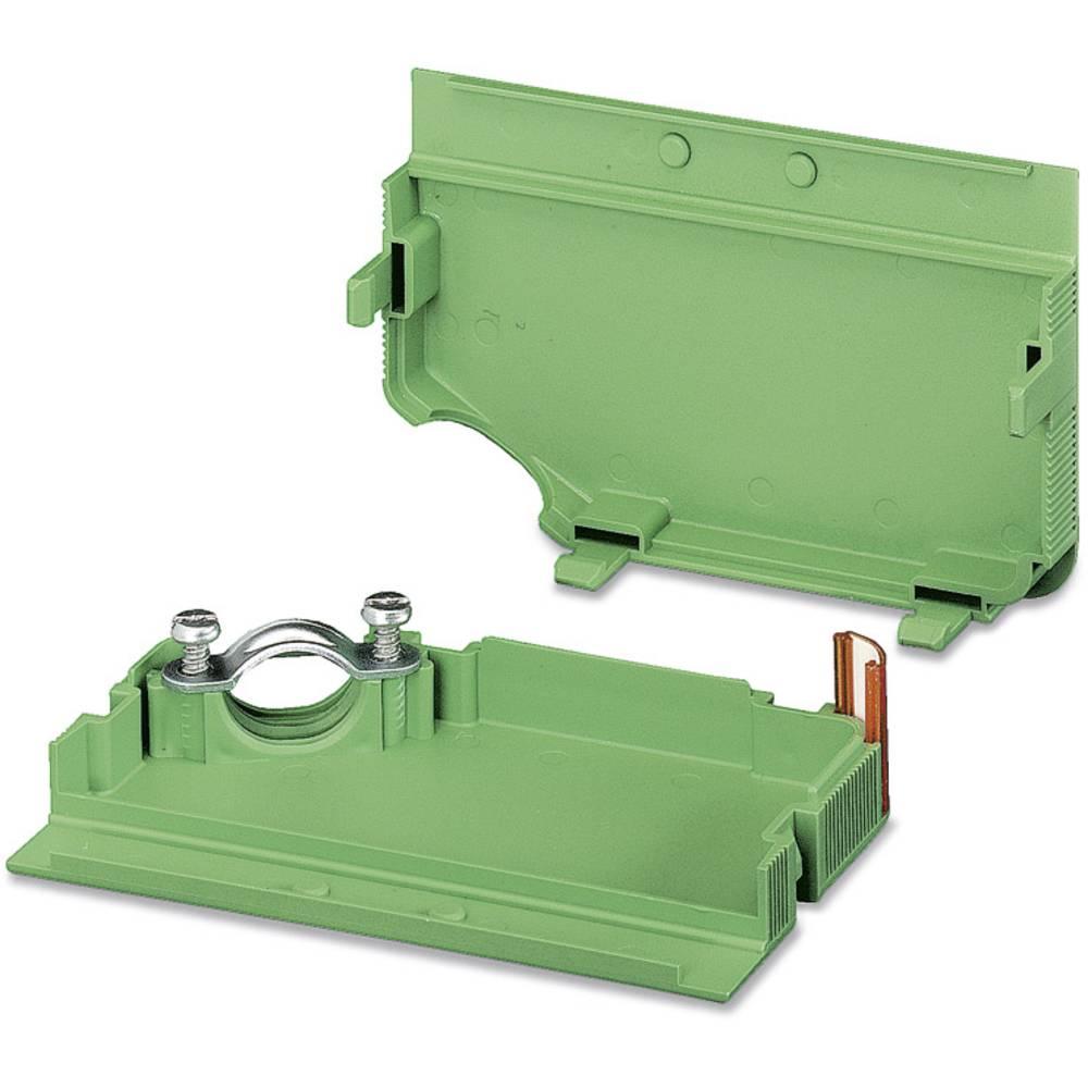 Kabel-kabinet Plast Phoenix Contact KGS-MSTB 2,5/16 10 stk