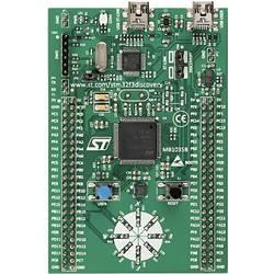 Razvojna plošča STMicroelectronics STM32F3DISCOVERY