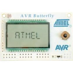 Evalvacijsko orodje Atmel AVR Butterfly, ATAVRBFLY