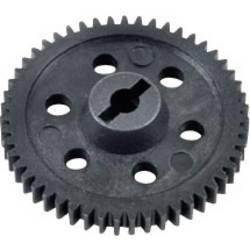 T2M T4905/1B nadomestni del dodatki