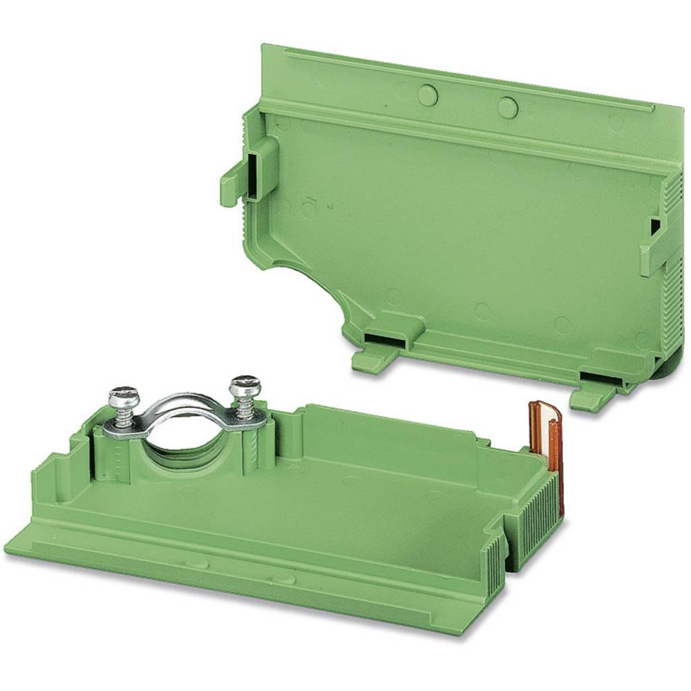 Kabel-kabinet Plast Phoenix Contact KGS-MSTB 2,5/13 10 stk