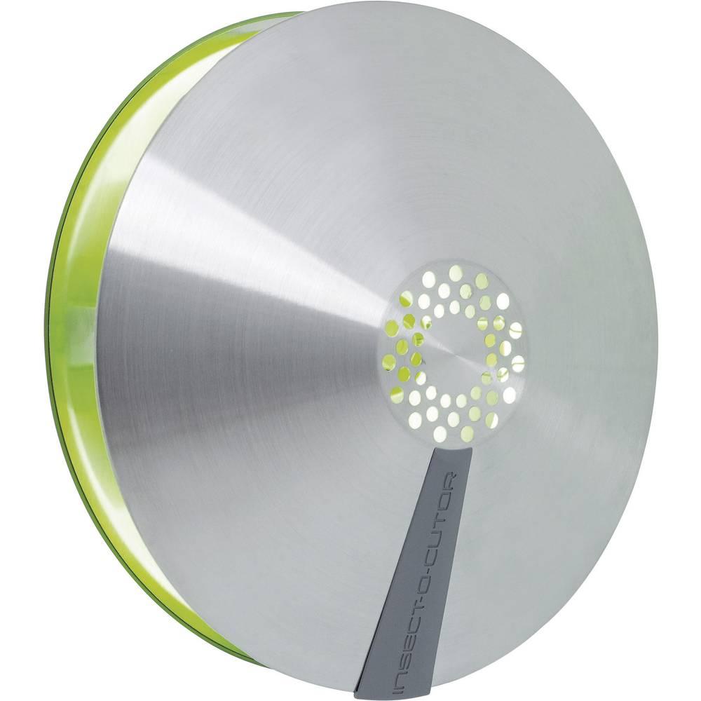 UV ljepljive folije za hvatanje insekata AURA 22 W Tjerači i hvatači insekata Insect-o-cutor ZL051
