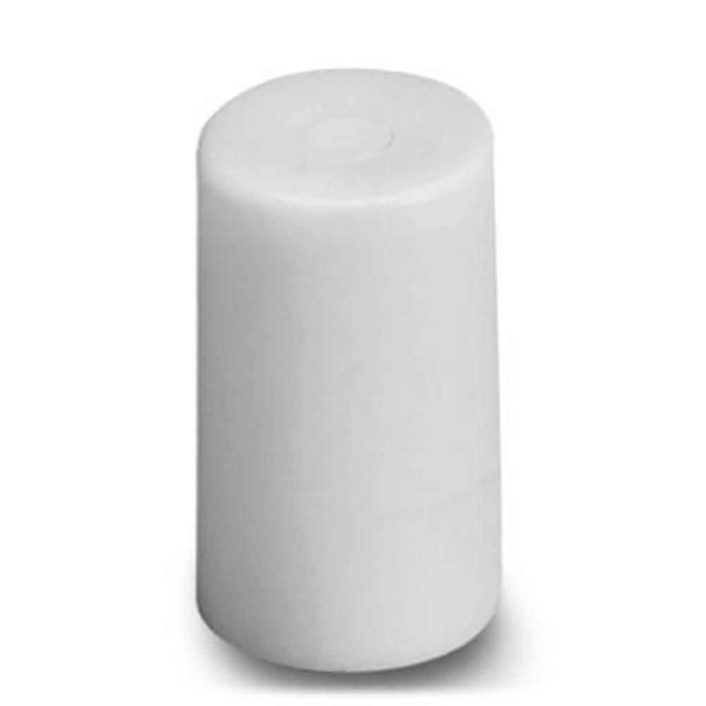 Slepi čep, bele barve Phoenix Contact KDT-ST 13 25 kosov