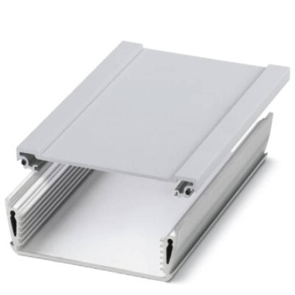 Kabinet-komponent Aluminium Aluminium Phoenix Contact HC-ALU 6-78 PROFILE 100 1 stk