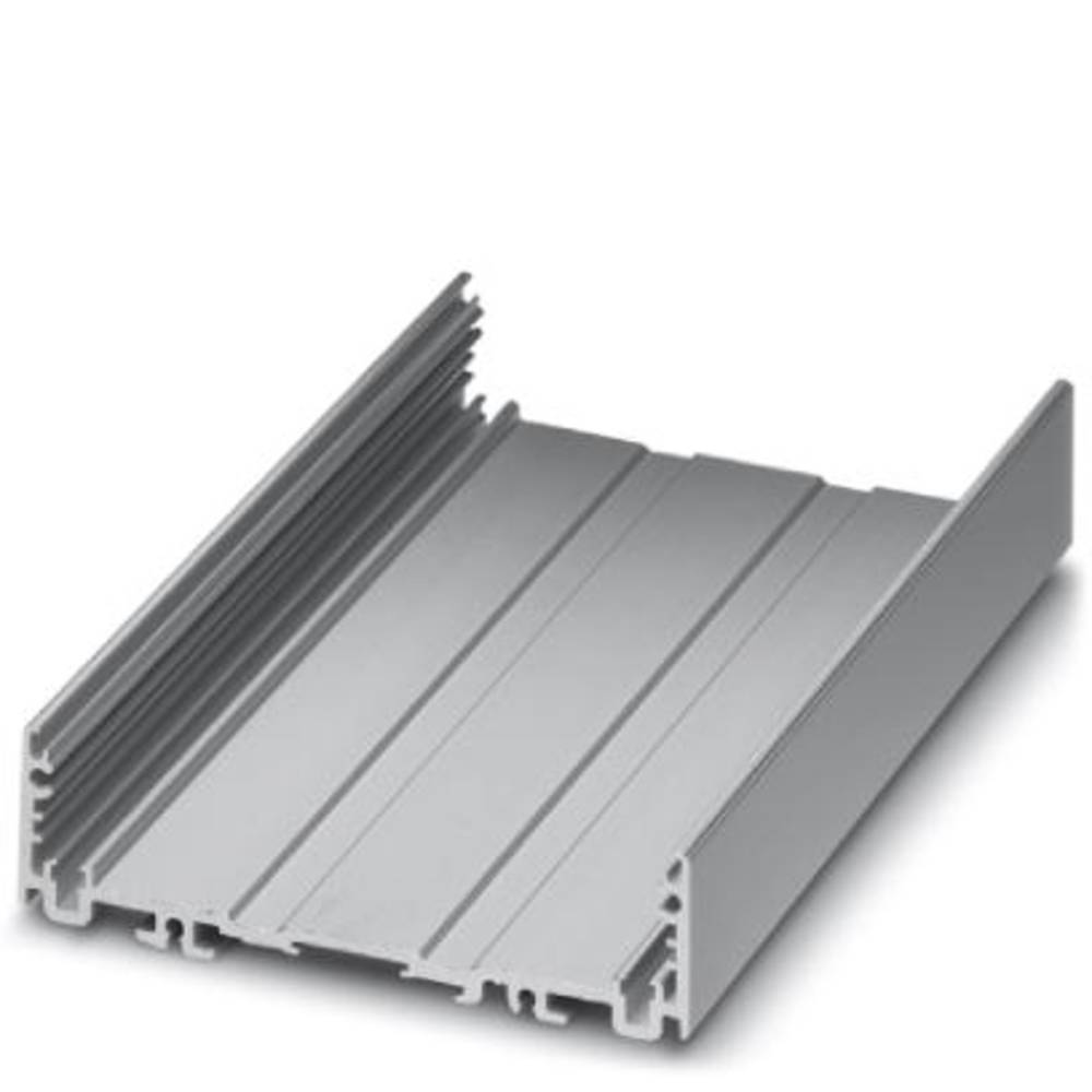 Kabinet-komponent Aluminium Aluminium Phoenix Contact UM-ALU 4-100,5 PROFILE 130 1 stk