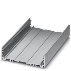 Kabinet-komponent Aluminium Aluminium Phoenix Contact UM-ALU 4-100,5 PROFILE 60 1 stk