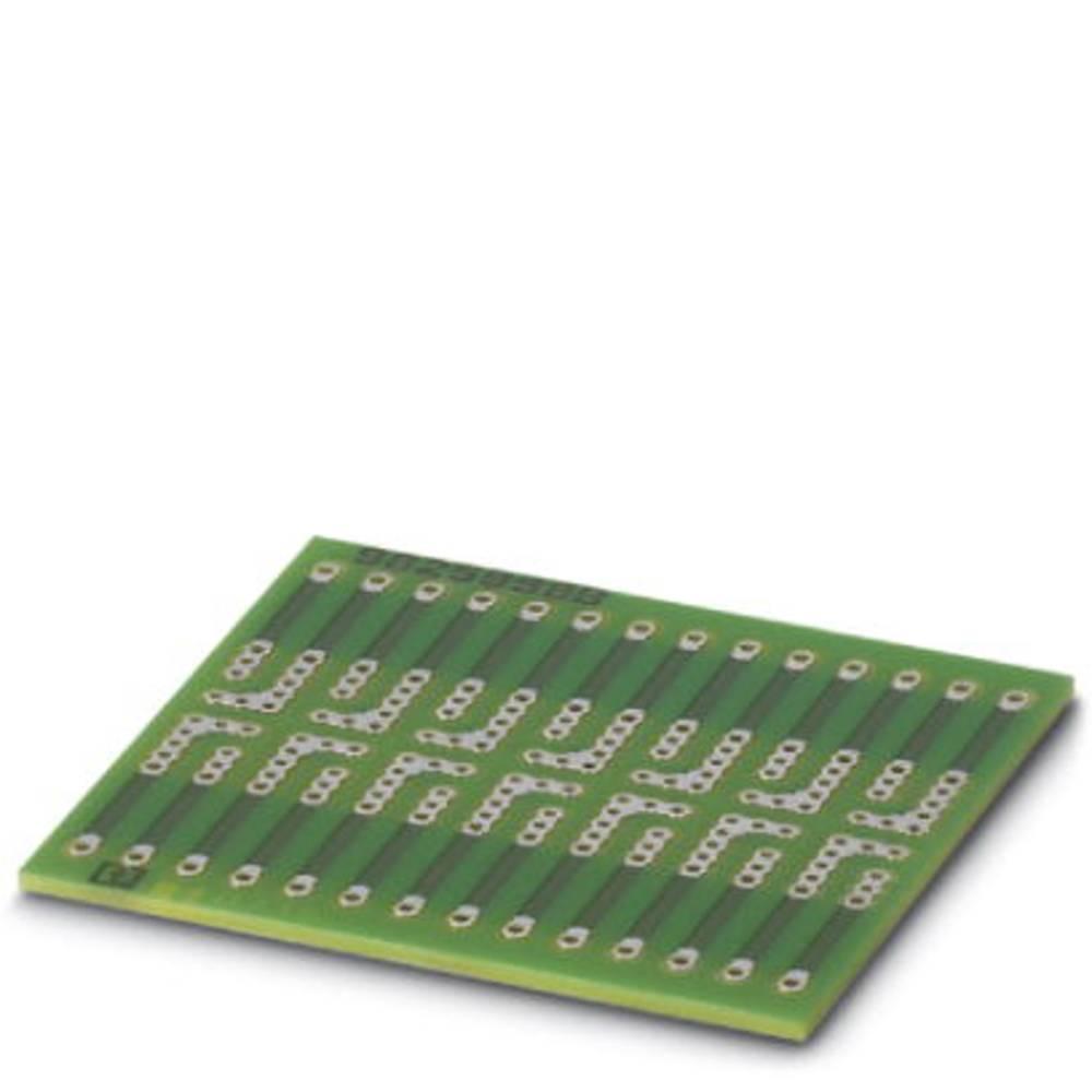 Plošča za tiskano vezje Phoenix Contact P 1-EMG 75 vsebina 5 kos
