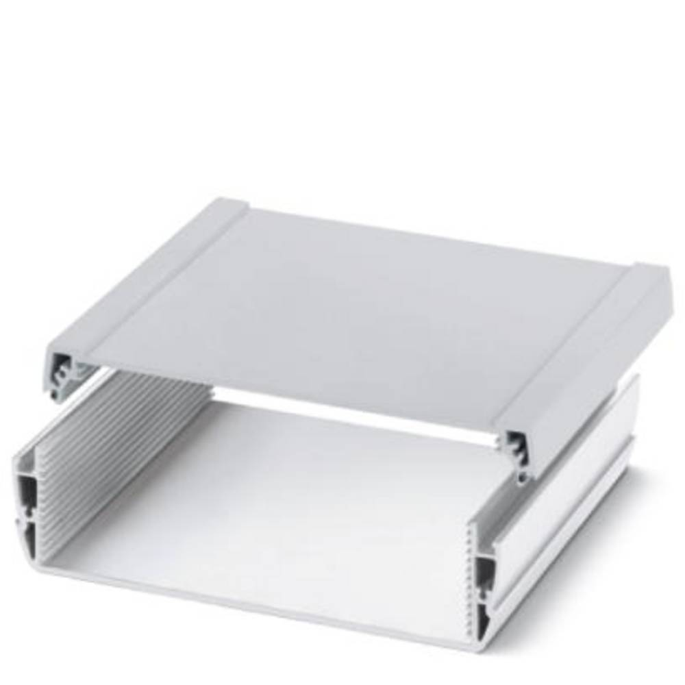 Kabinet-komponent Aluminium Aluminium Phoenix Contact HC-ALU 6-161 PROFILE 150 1 stk