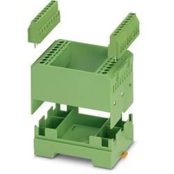 Electronic housing EMG 50-LG/SET 2940045 Phoenix Contact