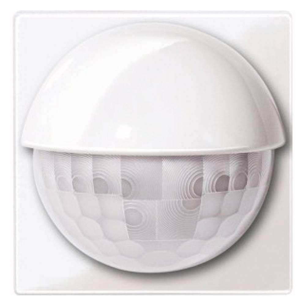 Sistem za zaznavanje gibanja M, fazni-M, M-Smart, M-Plan, polarno bela M-Creativ poliran MEG5530-0319