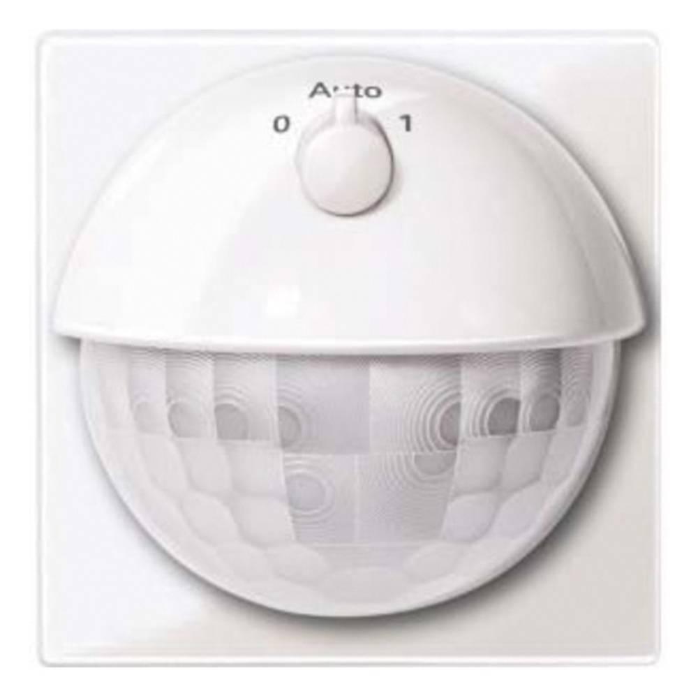 Sistem za zaznavanje gibanja M, fazni-M, M-Smart, M-Plan, polarno bela M-Creativ poliran MEG5711-0319