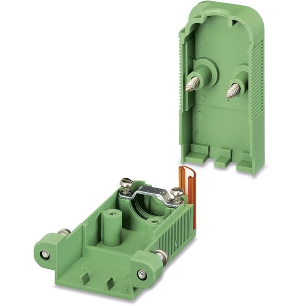 Kabel-kabinet Plast Phoenix Contact KGG-PC 4/ 5-F 10 stk