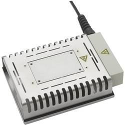 Grijaća ploča za lemljenje 120 W Weller WXHP 120 +50 do +200 C T0052702999