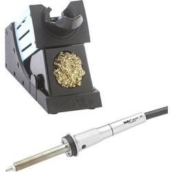 Spajkalnik na vroč zrak 200 W Weller WXHAP 200 komplet, vklj. z odlagalnikom