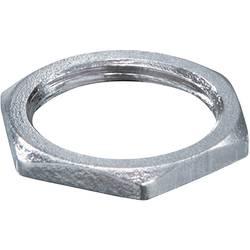 Låsmutter Wiska 10064194 M50 Rostfritt stål Rostfritt stål 2 st