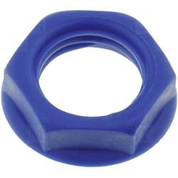 Matica Cliff CL1412 modre barve 1 kos
