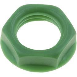 Matica Cliff CL1414 zelene barve 1 kos