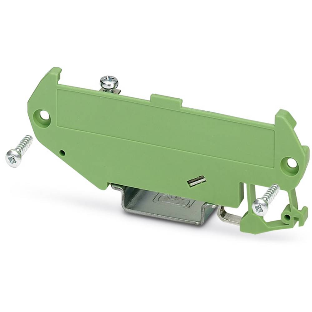 Kabinet-komponent Plast Phoenix Contact UM 72-SEPEF/L 10 stk