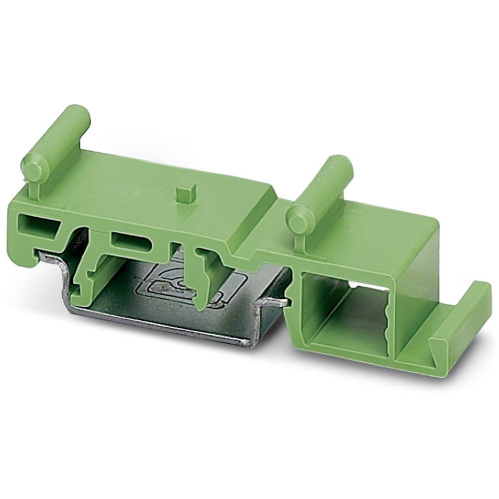 Kabinet-komponent Plast Phoenix Contact UMK-FE VE 500 500 stk