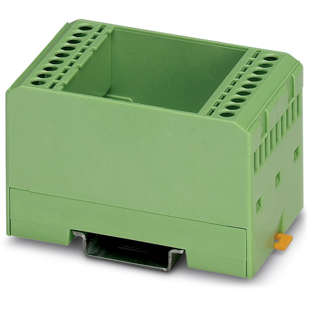 DIN-skinnekabinet Phoenix Contact EMG 50-LG Plast 5 stk