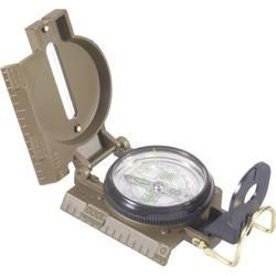 Kompas Wayfinder 467251