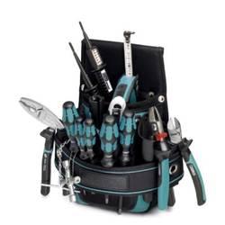 Torba s profesionalnim orodjem 13- delni komplet Phoenix Contact 1212506
