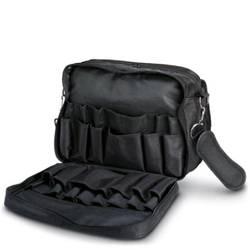 Univerzalna torbica za orodje, brez vsebine Phoenix Contact TOOL-BAG EMPTY 1212500 (D x Š x V) 410 x 225 x 340 mm