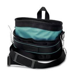 Univerzalna torbica za orodje, brez vsebine Phoenix Contact TOOL-CARRIER EMPTY 1212499 (D x Š x V) 290 x 185 x 220 mm