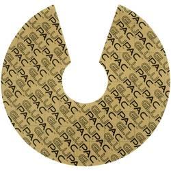 Lepilna folija za past za žuželke Glupac Aura INL198, 6 kosov