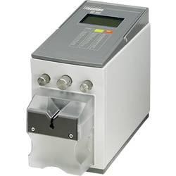 Automat za skidanje izolacije, pogodan za vodove 0.08 do 6 mm (maks.) Phoenix Contact WF 1000 1212149