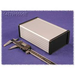 Univerzalno ohišje 120 x 84 x 28.5 aluminij bela Hammond Electronics 1457J1201 1 kos
