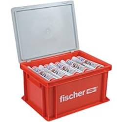 Fischer Malta FIS V 360 S HWK G 41835 1 set