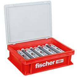Fischer malta FIS V 360 S HWK K 41836 1 set
