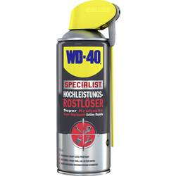 Sredstvo proti rji WD-40 49348, 400 ml WD40 Company