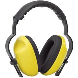 Zaštitne slušalice B-Safety ClassicLine BR332005, 27 dB, 1 komad